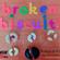 Broken Biscuits #25 image