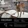 La República episodio IC - HIEDRAH / B2B LiveSet BRAIAN - AGGROMANCE image