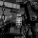 Industrial Techno Podcast l Rearguard image