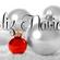 Deep House 2016 The Best Dj Michele Martinelli Feliz Navidad image