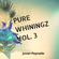 Pure Whiningz Vol. 3 image