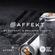 [AFSDJ28] Affekt Stream #28 mixed by SayWhat & Benjamin Takats image