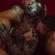 Queerism Vurdalism image