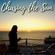EGIS @ Chasing the Sun 14 | Sunrise mix live DJ set | Melodic house image
