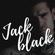 Dj Jack Black - IBIZA Beach vibes image