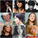 RL6.11.21 | New Music from Emma-Jean Thackray, Peggy Gou, Foushee, Hiatus Kaiyote, Rebecca Vasmant image