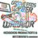 CYBER WARRIOR REMIX 2021_07_23 - 05_46_19 AM image
