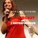 S05-EP177. Vous lancer dans un projet social et militant ? Interview de Julia HERES GARCIA avec le p image