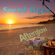Sound Signs - Afterglow image