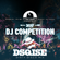 Dirtybird Campout 2017 DJ Competition: DSQISE image