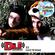 DJ Weekly Podcast 23: Catz 'N Dogz image