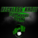 Reckless Radio 17 (Re-Up Guest Mix) image