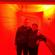 Fast Forward w/ Ida Engelhardt & Ezy // 10.05.19 image