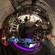 Mixmaster Morris @ Brixton Village 2 image