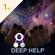 Deep Help image