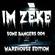Im Zeke - Some Bangers 004 (Warehouse Edition) image