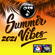 2021 Summer Vibes Party Mix® (Practice Session) image