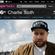 BBC 1Xtra - Club Sloth Mix [11/03/16] Grime / Rap / UK rap image