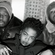 Hip Hop 1996 IV image