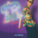 BACK TO THE 90'S DISCO MIXED BY DJKYON.JP image