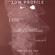 LOW PROFILE #81 DR. TRINCADO / PEDRO D'ALESSANDRO / KRZ image