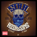 DJ Muggs & Ern Dogg - Soul Assassins Radio (SiriusXM Shade45) - 2021.09.10 image