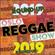 Oslo Reggae Show - 2019 Round Up! image