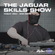 The Jaguar Skills Show - 12/02/21 image