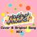 Happy Around! (D4DJ) Cover & 0riginal Song MIX image