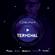 Cream - Terminal 105 (January 2020) [Proton Radio] image