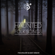 Haunted Folk Songs For Travelers image