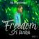 FREEDOM SRILANKA  #011 image
