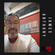 James Anthony / Mi-Soul Radio /  Sat 11am - 1pm / 17-07-2021 image