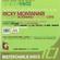 Ricky Montanari @ SUSCI 09.08.02 image