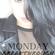Monday Break Through Mix - Open Format Vol 3 image