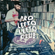 INHOUSE: A vinyl-only mix series by Lefto – #2 image