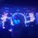Galaxy of GOA Festival DJFM Liveset image