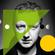 Phil Kieran [cocoon] - Likes of You Tour Promo Mix image