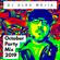 Dj Alex Mejia - October Party Mix 2019 image