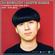 DJ Bowlcut (South Korea) 22nd April 2021 image