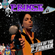 PRINCE RETURN OF THE P-FUNKER [Ultimate Edition] image