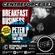 Peter P Breakfast Show - 88.3 Centreforce radio - 09 - 06 - 2020.mp3 image