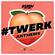 #TWERK Anthems by Klash image
