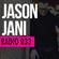 Jason Jani x Radio 033 (Disco mix fix) image