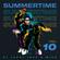 DJ Jazzy Jeff + MICK: Summertime 10 image