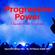 PROGRESSIVE POWER - special edition mix 2017 (club classics) image