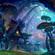 fairy puke - dreamcore image