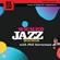 Wicked Jazz Sounds 213 @ Red Light Radio 10-22-2019 image