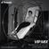 VIP MIX 15-Jan-20 image