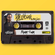@DJLilVegas - [Live Radio Show] #SmashCityRadio (Sat. Nov 16, 2019) image